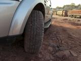 21轮胎花纹