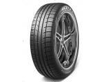锦湖轮胎再推新品,品质与服务助您一路畅行