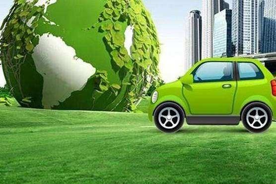 全球加速最快的电动汽车长啥样?