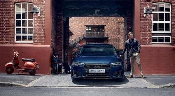 【新闻稿】一汽-大众1-6月持续领跑乘用车市场,交付用户新车超过96万辆774