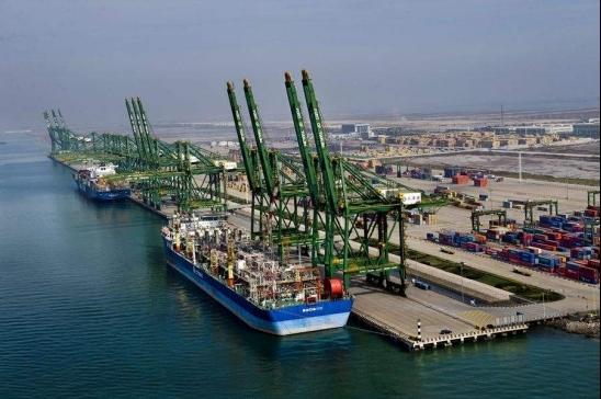 【新闻通稿】开辟全球战略新航道 长城汽车国际二手车业务扬帆出海628