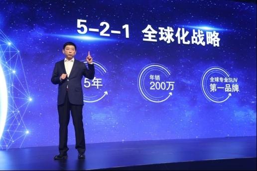 【新闻通稿】开辟全球战略新航道 长城汽车国际二手车业务扬帆出海1243