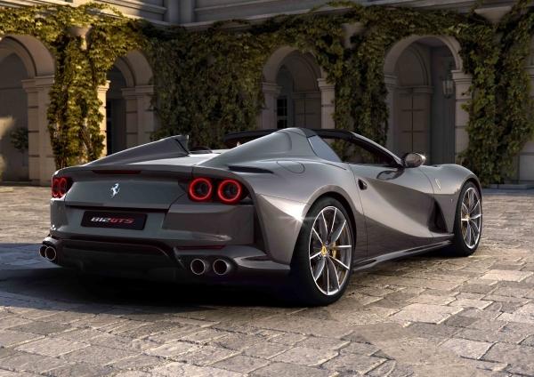 _Ferrari 812 GTS_05