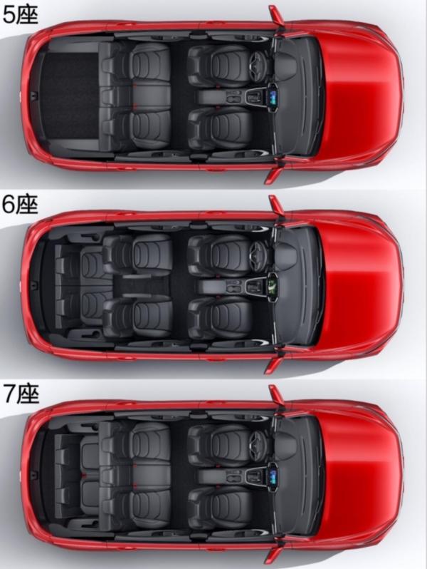 _【新闻稿】中国原版全球车升级上市,2020款宝骏530售价7.78-9.98万元509