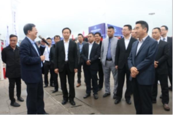 _快讯丨汽车公园承办的第四届车博会圆满落幕2019-10-20(1)161