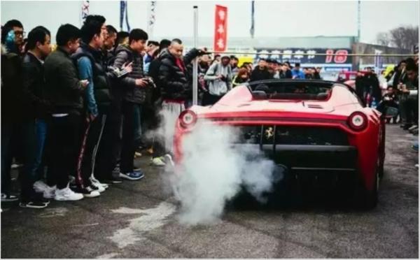 _无乐不作!2019重庆汽车消费节,满足你对潮流嘉年华的101种想象(行业)770
