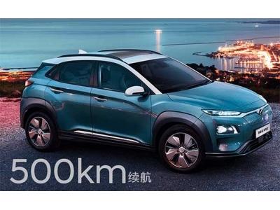 北京新能源指標發布,純電動車型怎么選